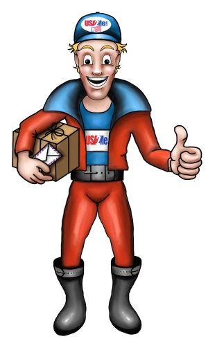 USA2Me com | About USA2Me Mail Forwarding Services